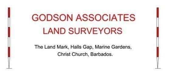 Godson Associates – Barbados